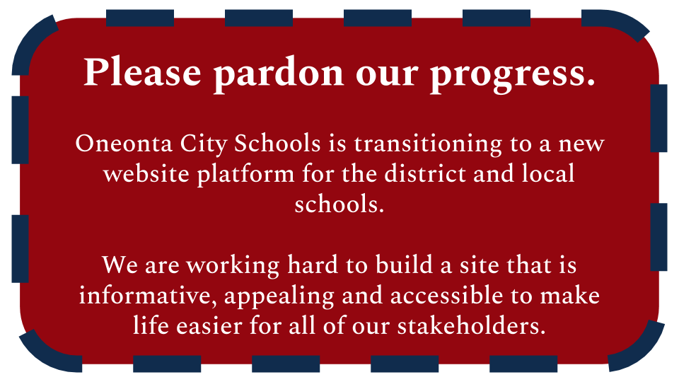 Please pardon our progress as we transition to a new website.